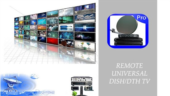 App Remote Universal Dishdth Tv Apk For Windows Phone. Prudential Term Insurance On Campus Colleges. Maryland Automobile Insurance. Universities That Offer Online Courses. Mortgage Bankers Of America 2006 Mazda 3 Mpg. Bathroom Remodel Austin Best Mobile Analytics. What Will Medicare Cost In 2014. Modeling Agency Software Pain Meds For Cancer. Casement Windows Online Pc Master Card Log In