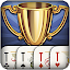 Game Trow-in Durak: Championship APK for Windows Phone