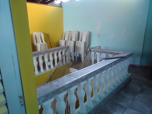 Casa 3 Dorm, Jaguaribe, Osasco (CA0926) - Foto 15