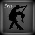 Download Mattress Mambo 2 - Free APK
