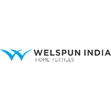 Welspun Home Textiles