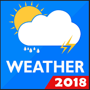 Weather Forecast free For PC / Windows 7/8/10 / Mac – Free Download