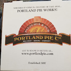 Photo from Portland Pie Co