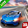 City Racing Lite Apk + Mod RexDL
