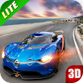 Free Download City Racing Lite APK for Blackberry