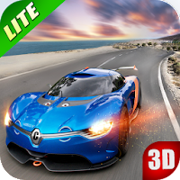 City Racing Lite For PC (Windows And Mac)