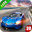 City Racing Lite APK for Blackberry