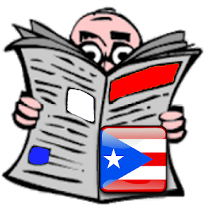 Newspapers Puerto Rican For PC (Windows & MAC)