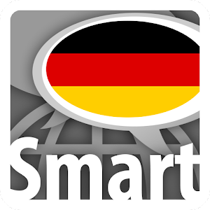 Learn German words with Smart-Teacher For PC (Windows & MAC)