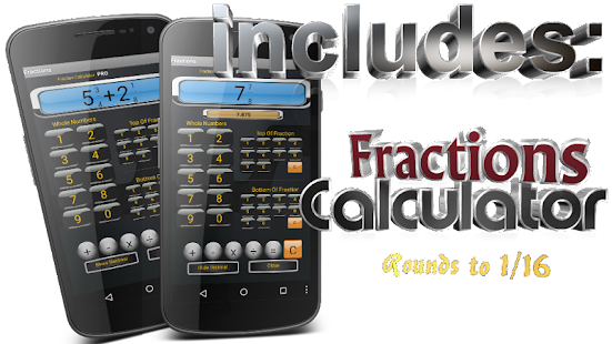 App Construction Calculator Free Apk For Windows Phone