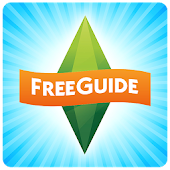 Cheats The Sims FreePlay