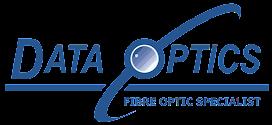 Home | Data Optics Ltd