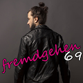 Fremdgehen69 Dating