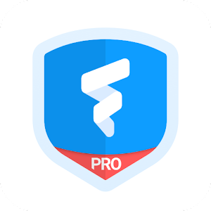 Mobile Antivirus App - Pro For PC / Windows 7/8/10 / Mac – Free Download