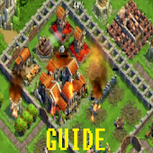 Tips Dominations
