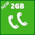 App New GB Guide for Whatsapp APK for Windows Phone