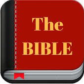 App Bible King James Version 1.0.0 APK for iPhone