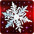 App Snow Stars Free apk for kindle fire