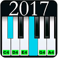 Game Perfect Piano 2017 APK for Windows Phone