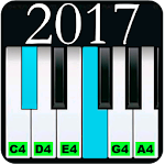 Perfect Piano 20  file APK for Gaming PC/PS3/PS4 Smart TV