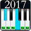 Perfect Piano 2017 APK for Blackberry