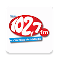 App 102 FM GOSPEL APK for Windows Phone