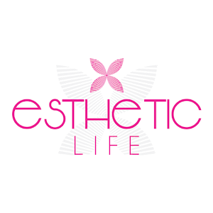 Download Esthetic Life For PC Windows and Mac