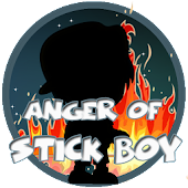 Free Anger of Stick Boy APK for Windows 8