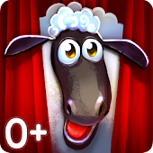Free Kids Theater: Farm Show APK for Windows 8