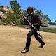 CryKnown Battlegrounds 1.0