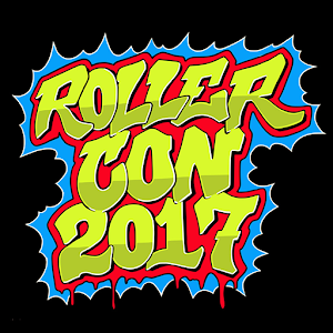 RollerCon For PC