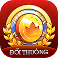 Download Danh Bai Doi Thuong ☑️ Moc86 APK for Android Kitkat