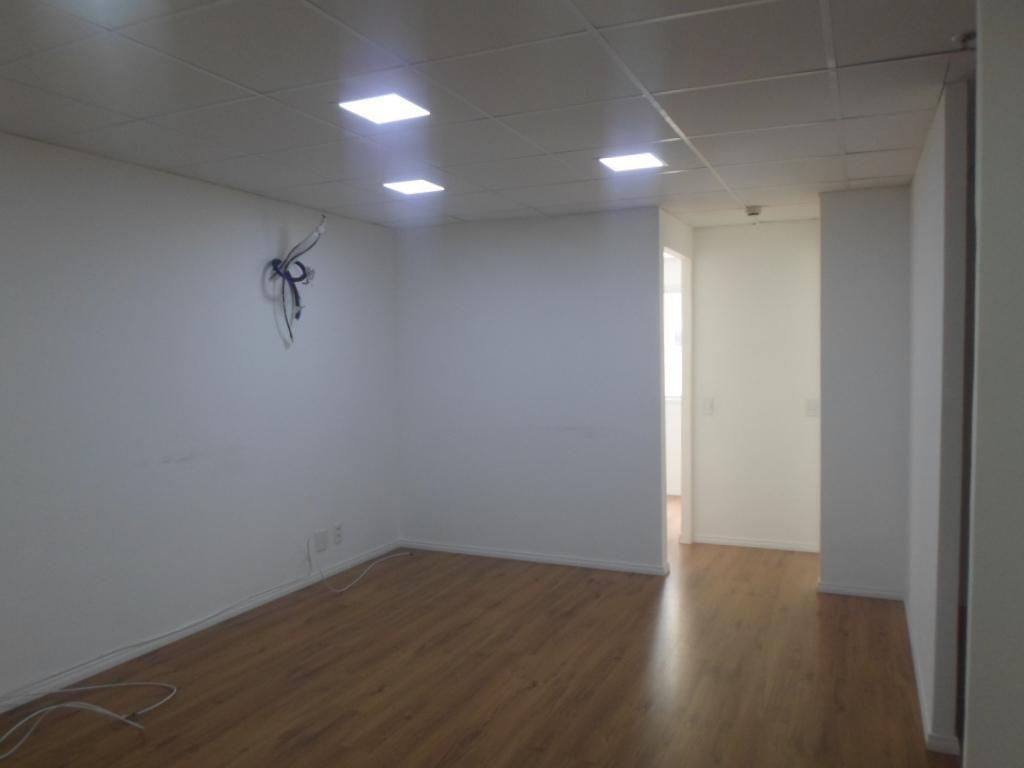 Studio para Locação - Liberdade