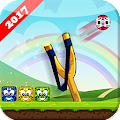 Game Super Knock Down apk for kindle fire