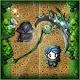 Oihaginomori - Nanchatte been Hakusura system Clicker game -