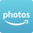 Prime Photos from Amazon vesion 4.1.19107510g