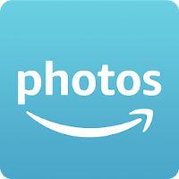 Amazon Photos pour PC (Windows / Mac)