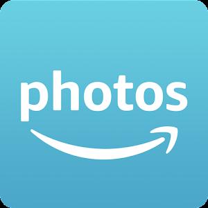 Amazon Photos For PC (Windows & MAC)