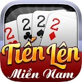 Tien len mien nam APK for Bluestacks