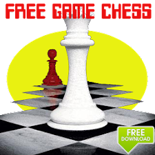 Free Game Chess