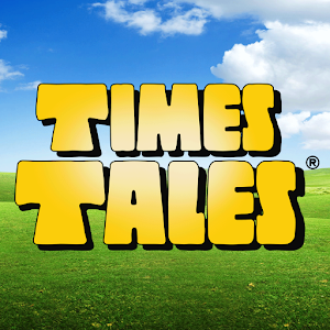 Times Tales For PC / Windows 7/8/10 / Mac – Free Download