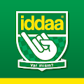 App iddaa APK for Kindle