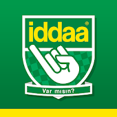 Free iddaa APK for Windows 8