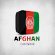 Download Afghan Calendar For PC Windows and Mac 1.0