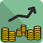 App Make Money Earn for Free 4.2 APK for iPhone