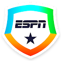 ESPN Fantasy Sports for Lollipop - Android 5.0