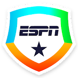 ESPN Fantasy Sports latest version