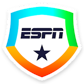 App ESPN Fantasy Sports APK for Kindle