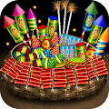 Diwali Crackers APK for Kindle Fire