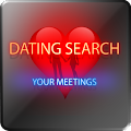 App Dating search - PRANK APK for Windows Phone